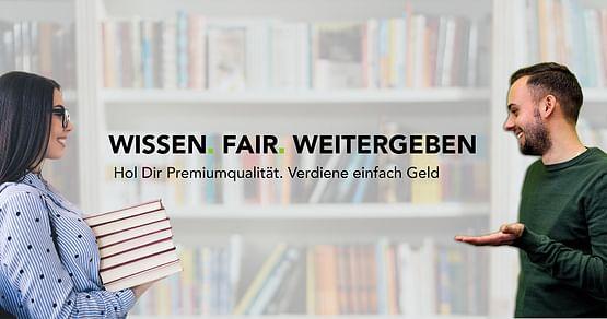 Studibuch Gutschein Foto 3