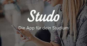 Studo feiert 10.000 Facebook Fans und verschenkt 100 gratis Pro-Versionen!