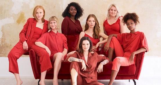 The Female Company Gutschein Foto 6