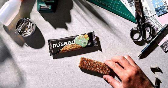 the nu company Gutschein Foto 4