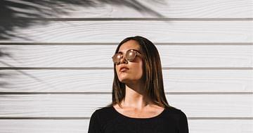 Dein Upgrade für Sonnenbrillen, Brillen & Co!
